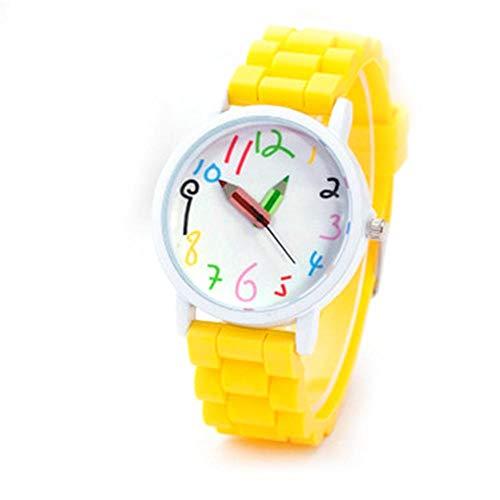Reloj - ZWRY - Para - ZWRY-PCLMEA-2