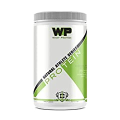 2 lbs of RuckPack Vanilla Whey Protein Powder Free of recombinant bovine growth hormones (rBGH) and naturally sweetened with stevia (leaf). Fast-digesting, hydrolyzed, 100% whey protein isolate Veteran owned and operated, 100% Made in USA