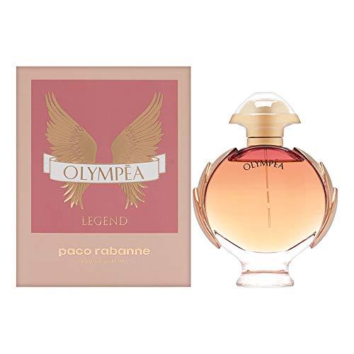 Olympéa Aqua Légère