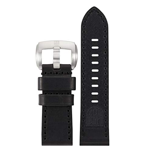 LUMINOX Uhrenarmband für 9400, 9420, 9440, 9461 F-38 Lighting Series, FEX.9400.21Q.K