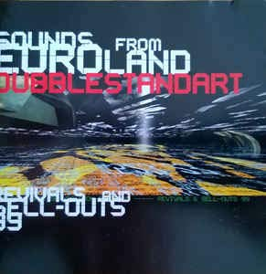 Sounds from the Eurolands