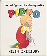 TOM AND PIPPO AND THE WASHING MACHINE