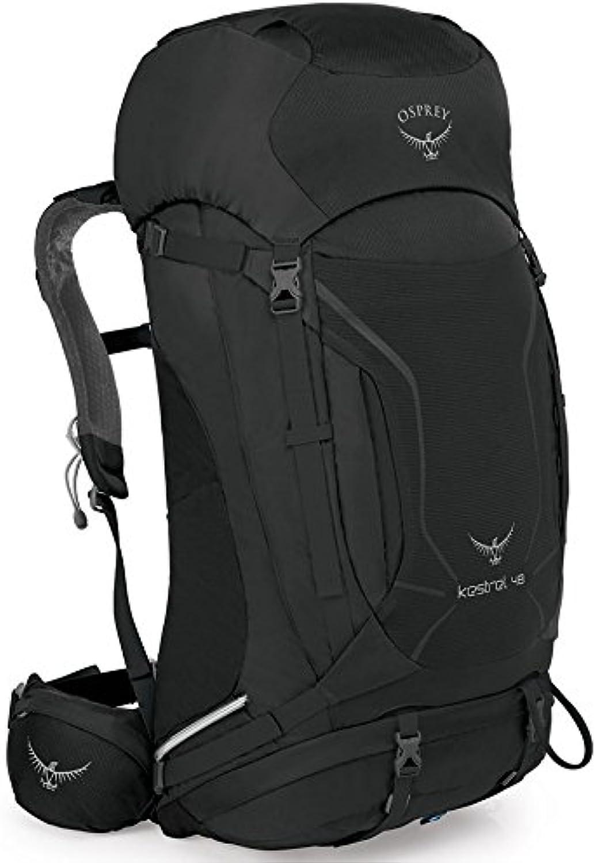Osprey Osprey Osprey Packungen Kestrel 48 Rucksack B07CYJHSNK  Stimmt 823131