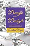 Bougie on a Budget: Budget Planner