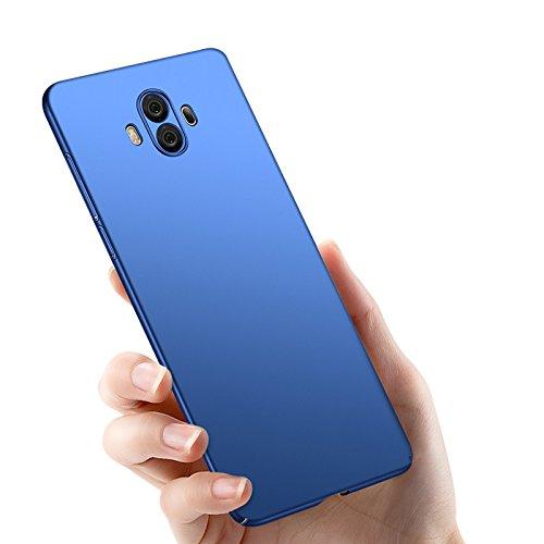 Huawei mate 10 pro hülle Extra dünne Hard Case - 2