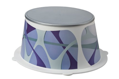 Rotho Babydesign Marche Pied Style Space