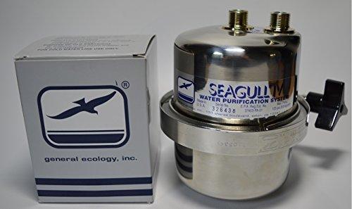 Seagull Ersatz-Filterpatrone