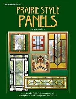 Prairie Style Panels
