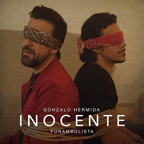 Gonzalo Hermida & Funambulista