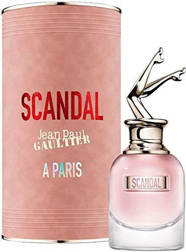 Scandal a Paris JEAN PAUL GAULTIER Eau de Toilette 30 ml