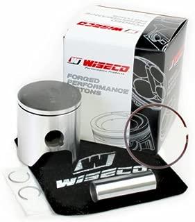 Wiseco 838M04750 47.50 mm 2-Stroke Off-Road Piston