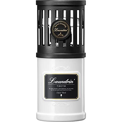 ランドリン芳香剤[置き型]クラシックフローラル消臭220ml
