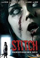 Stitch [DVD]