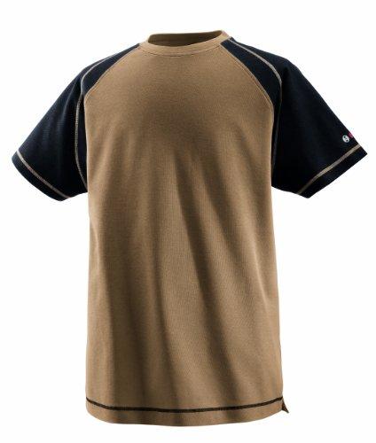 Bosch Professional T-Shirt WTSI 05, Gr. M, beige