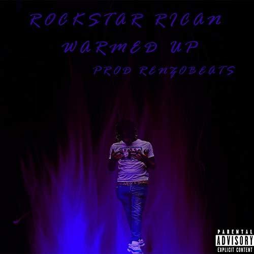 RockstarRican