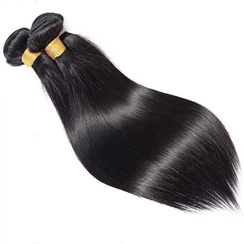 Cheap 30 inch brazilian hair _image1