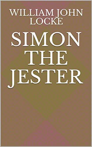Simon the Jester (English Edition)
