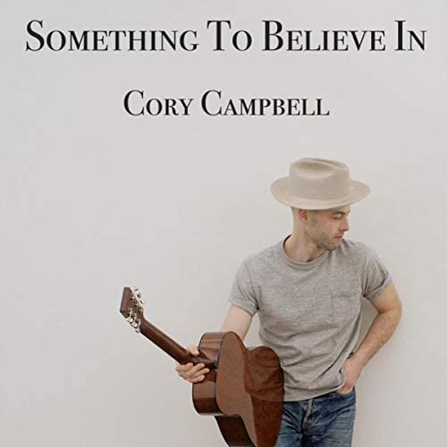 Cory Campbell