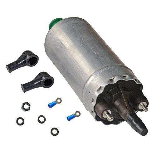 Bomba de combustible eléctrica de alta presión 12V # 11646010210 60521992 16121115862 para 3 5 6 7 Series CX I 2400 RITMO 52251521 82308678 4460210
