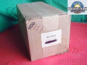 HP Fuser for LaserJet 4100