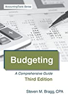 Budgeting: Third Edition: A Comprehensive Guide