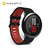 Amazfit Pace - Smartwatch Black Negro