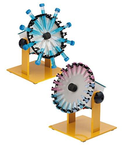 neoLab 2-1183 Adapter für zwei Drehteller für 2-1175/2-1184/1185