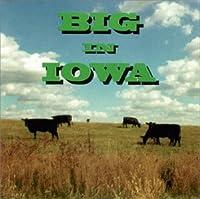 Big In Iowa (1996-05-03)