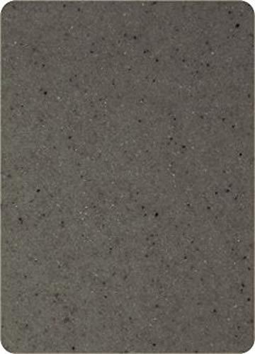 Terralith Pflasterfugenmörtel DRÄN für Gehwege und Terrassen -26 kg- anthrazit