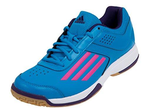 adidas ,  Sneaker Donna UK 12-EUR 47 1/3