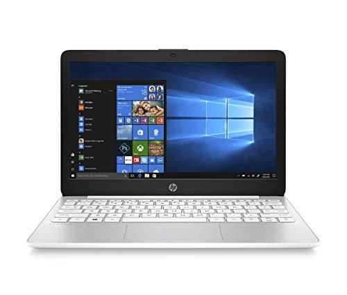 Best hp 11 inch laptops
