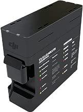 DJI Inspire 1 Battery Charging Hub (Black)