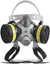 Mascara Respirador Produtos Biologicos Proteção Profissional Proteloja EPI's
