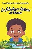 La fabuleuse histoire de Caxixi