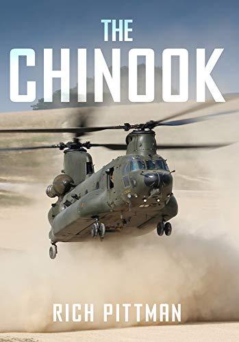 The Chinook