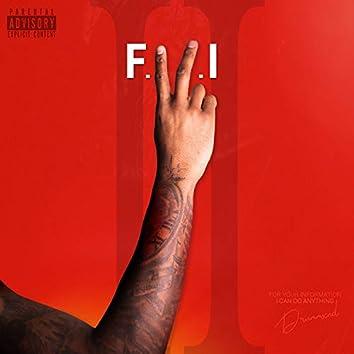 F.Y.I 2