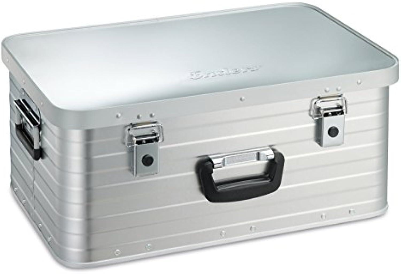 Enders  Aluminiumbox TGoldNTO 63 l, 3893