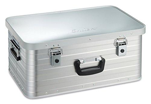 Enders  Aluminiumbox TORONTO 63 l, 3893
