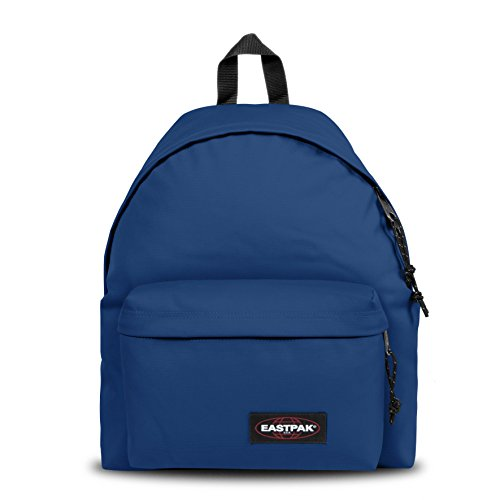 Our #10 Pick is the Eastpak Authentic EK620 College Backpack