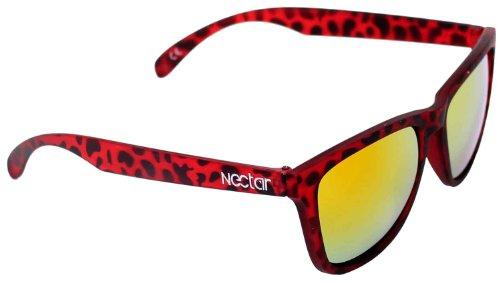 Nectar Banyan - Sonnenbrille