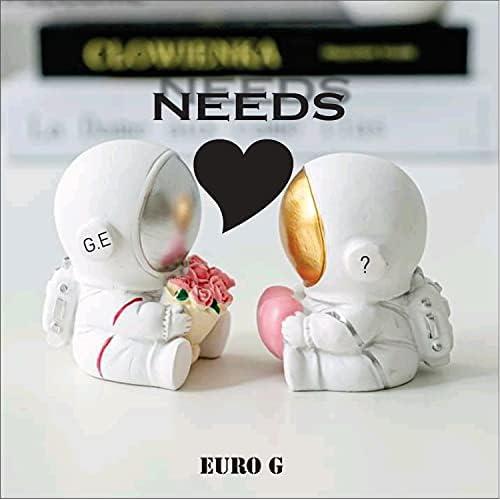 Euro G