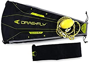 Drag+Fly Resistance Swimming Trainer