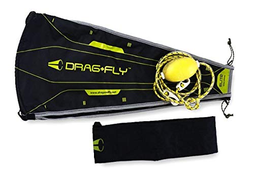 New Drag+Fly Resistance Swimming Trainer