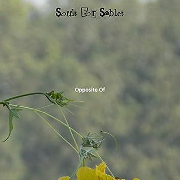 Souls For Sables