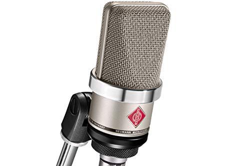 TLM-102 Micrófono Estudio