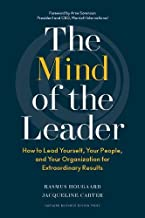 Best the mind of a leader Reviews