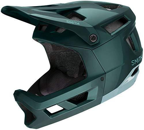 Smith Mainline MIPS Mountain Biking Helmet (AC | Rocky Mountain Enduro, Large)