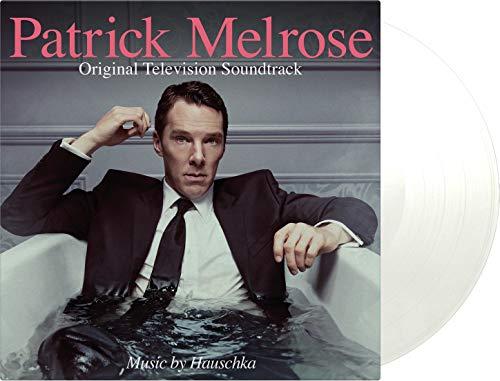 Patrick Melrose [Vinyl LP]