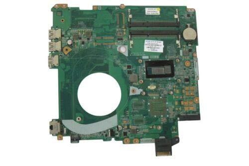 Laptronics Pieza de Repuesto para HP Pavillion 500 550 Placa Base Socket FM2b MS-7906 782614-601