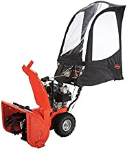Ariens Snow Blower Protective Cab, for Use with All Snow Blowers 72102600